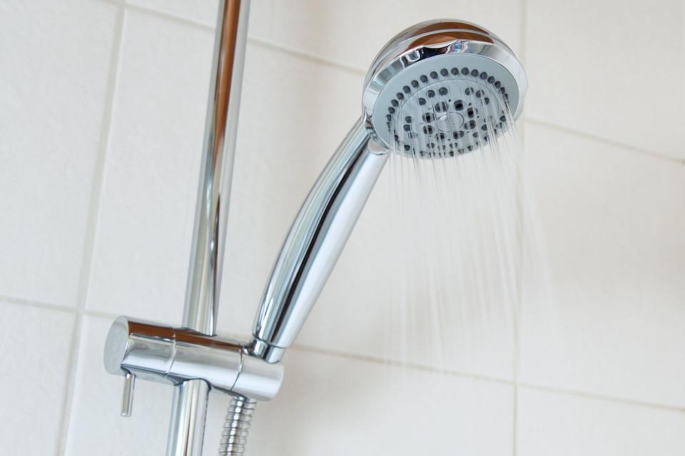 5 DIY Plumbing Tips to Try Before Calling the Plumber - Feel