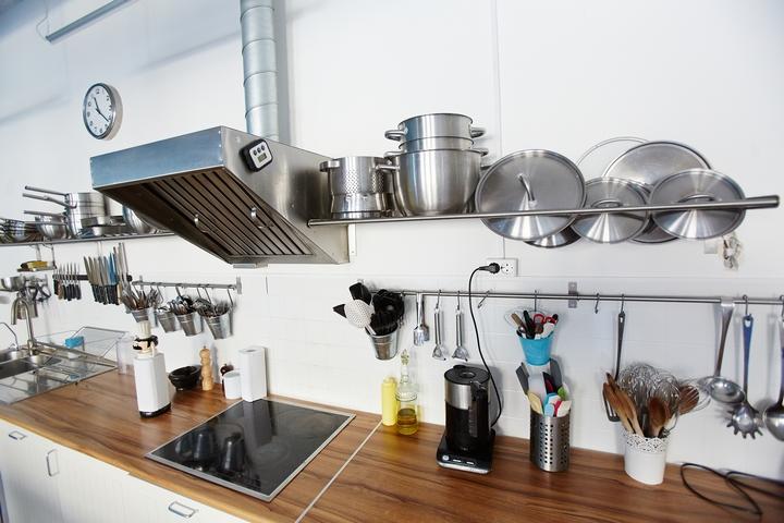11 Restaurant Kitchen Interior Design Ideas Feel Inspired Blog